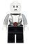 Star-Wars-Minifigures-obi-wan-darth-vader-Jedi-Ahsoka-yoda-Skywalker-han-solo thumbnail 18