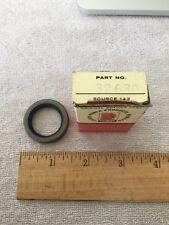 Tecumseh Genuine Oem Oil Seal Part Number 32630 New Old Stock