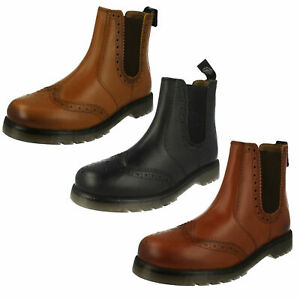 c47e088ff51c0 Image is loading Mens-Catesby-Ankle-Boots-1800