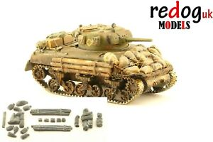1-72-British-WWII-Sherman-tank-stowage-kit-s6
