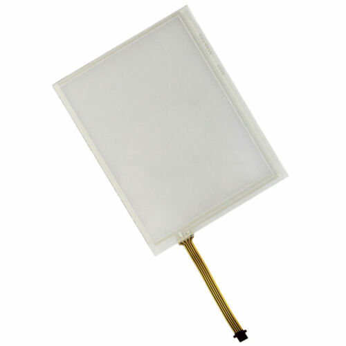 New 132*103 Touch Screen Panel For DMC AST-057 ATP-057 AST-057A 60 AST-057A070A