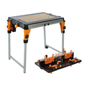 Triton 293094 workcentre 7 router table module kit twx7rt1 image is loading triton 293094 workcentre 7 amp router table module greentooth Gallery