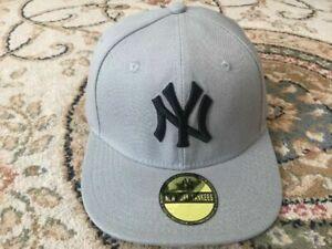ADULT Bboy Adjustable cotton Men WOMEN Baseball Snapback Cap Hip-hop Hat UK