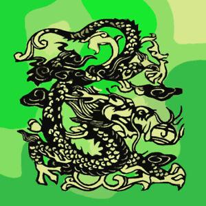 Travelers Dragonwell Organic Green Tea (China), loose/bulk from $4.25 (1 oz.)