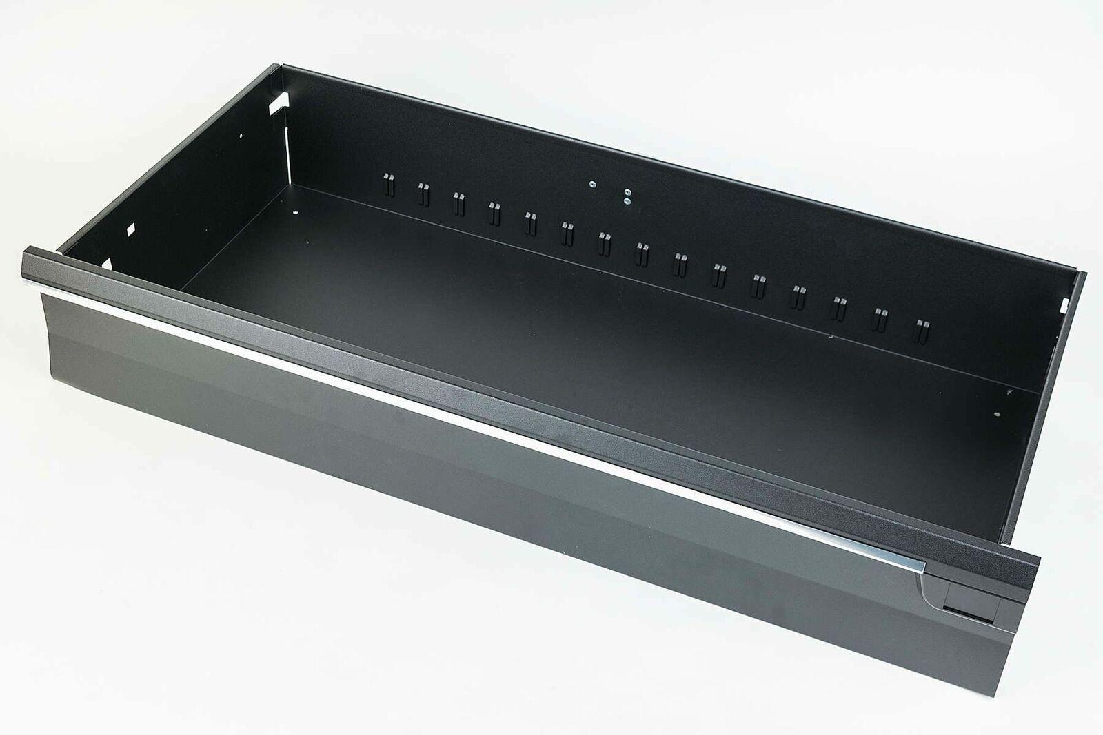 HAZET Drawer, high in 5 3 width 179XXL-051