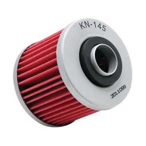 FILTRO-OLIO-K-amp-N-KN-145-97-98-MZ-MUZ-SKORPION-TRAVELLER-660-26-99145