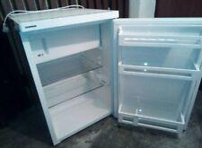 Aeg Kühlschrank Rtb91431aw : Aeg kühlschrank santo unterbaufähig gefrierfach l ebay