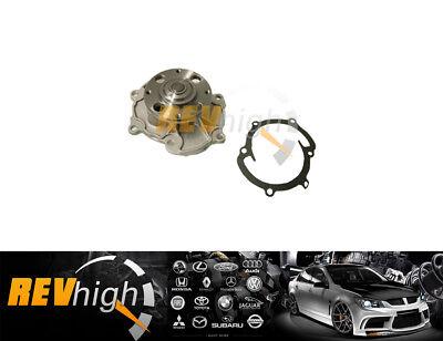 Stage 1 Performance package Holden VZ 3.6L Alloytec LY7 V6 Commodore SV6 Throttl