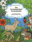 Forest Alphabet Encyclopedia by Sylvester Allred (Paperback, 2005)