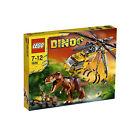 LEGO Dino 2010 T-Rex Transport-Helikopter (5886)