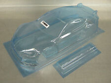 F TYPE MTG BODY FOR TRAXXAS 1//16 fits rally mini slash chassis