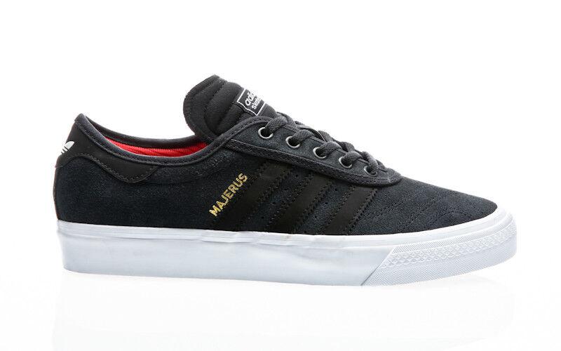 Adidas Adidas Adidas Skateboarding Adi-Ease Men Turnschuhe Herren Skate Schuhe schuhe 62569d
