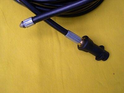 20m Hochdruckschlauch für Kärcher K2 K3 K4 K5 K6 K7 Hochdruckreiniger