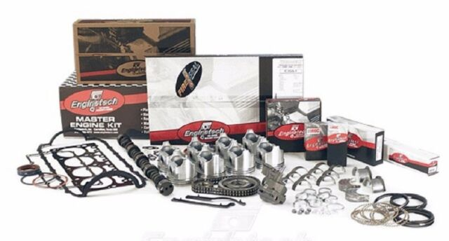 1993-2001 Dodge Truck/Van/SUV 360 5.9L V8 16V Magnum - PREMIUM ENGINE MASTER KIT