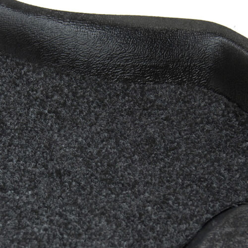 Kia Pro Ceed Boot Liner PVC Tailored 2013+