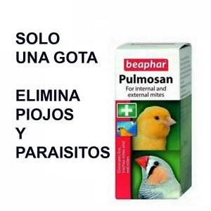 Pulmosan-piojos-acaros-parasitos-canario-periquito-exotico-silvestres-jilgueros
