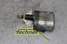 Scheibenwischermotor Renault 5 R5 Wischer Motor SWF 401033 Hella 9MN854189-00