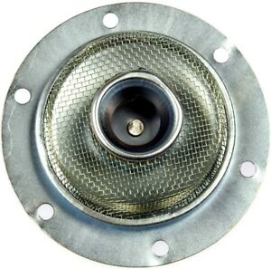 Engine-Oil-Strainer-Dorman-65238