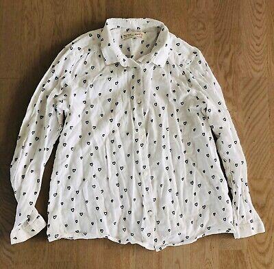 74627810f9d Find Zara Skjorter på DBA - køb og salg af nyt og brugt