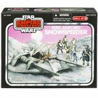 Kenner Star Wars Empire Strikes Back Vintage Collection Exclusive Vehicle Action Figure