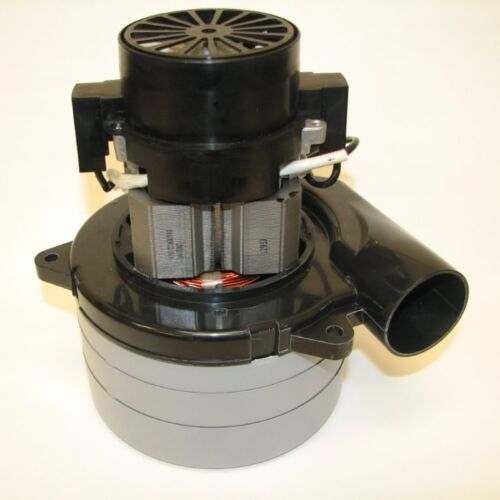Tennant Advance and more Nobles 24V Vacuum Motor for Auto Scrubber: NSS