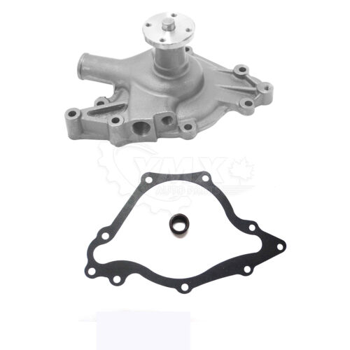 New Water Pump for 1958-1969 Dodge Coronet Pickup Dart Plymouth Fury Ref#AW919