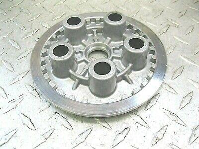 Inner Clutch Hub Prox For Kawasaki KX 250 J 1992-1993