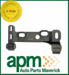One-Brand-New-Front-Left-Lower-Control-Arm-SUPPORT-BRACKET-ONLY-W-Warranty