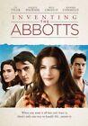 Inventing The Abbotts 0013132610016 DVD Region 1
