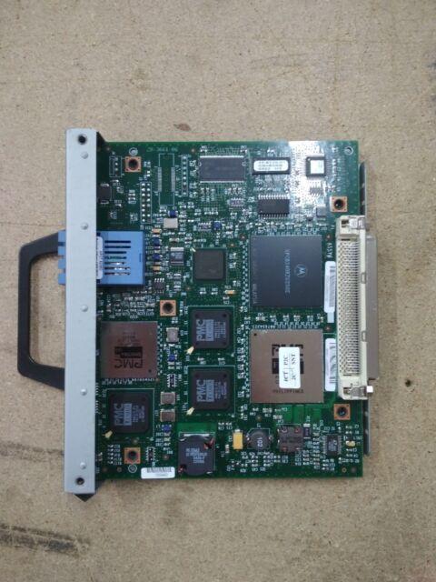 Cisco PA-MC-STM-1SMI price w/o VAT 200 EUR