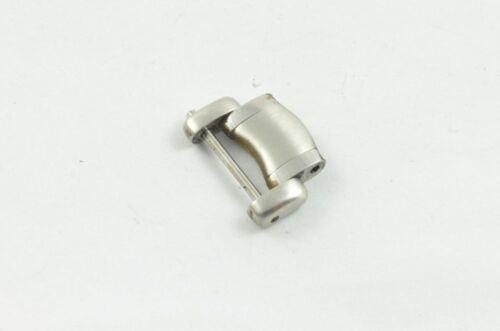 2 Partnerringe Eheringe Silberringe Trauringe mit echtem Brillanten S620
