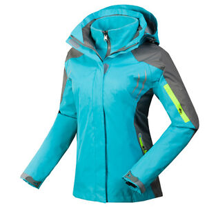 Collection Hiking Jacket Women S Pictures - Reikian