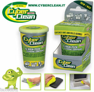 Cyber-Clean-Home-amp-Office-N-2-CUP-135g