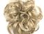 7-15CM-Chignon-Piece-Chouchou-Faux-Cheveux-A-La-Mode-A-PROPOS-DE-App-36g miniature 1