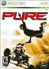 Pure (Microsoft Xbox 360, 2008)