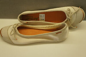 8c9f4bc200b7 Image is loading CONVERSE-WOMEN-JACK-PURCELL-DANCE-SLIP-ON-BALLET-