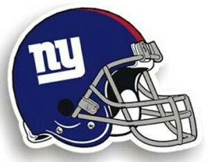 fa58f2c5 Details about New York Giants 12
