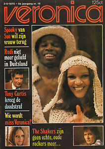VERONICA-1975-nr-16-LONG-TALL-ERNIE-10-CC-SPOOKIE-AND-SUE-FOCUS