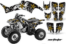 Honda TRX 400EX AMR Racing Graphics Sticker Kits TRX400EX 99-07 Quad Decals NSWY
