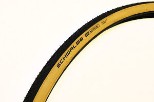 Schwalbe-Gumwall-Road-Bike-Tyre-HS159-Rigid-27-x-1-1-4