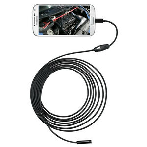 5-5mm-Lens-Mini-USB-Endoscope-Android-Phone-OTG-Borescope-Camera-3-5M-Waterproof