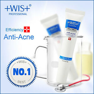 WIS-Scar-Acne-Printed-Repair-Purifying-Gel-Remove-Acne-Oil-control-Shrink-Pores
