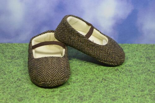 Modelle Schuhe Neu; K1 Baby Schuhe Lauflernschuhe Krabbelschuhe Hausschuhe div