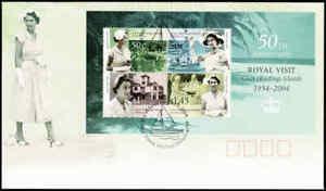 2004-COCOS-KEELING-ISLANDS-Royal-Visit-M-S-FDC