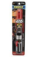 Grosvenor Star Wars Light Sabre Timer Toothbrush