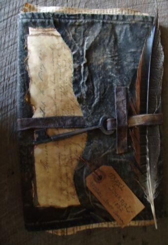 PATTERN ON CD~Prairie//PIONEER//BOOK//TRAIL JOURNAL//KEY//MY PRIMITIVE SALTBOX//PT85