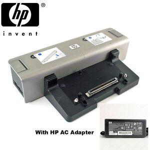 HP Compaq 6710b Notebook Universal PostScript Print Windows 8 X64