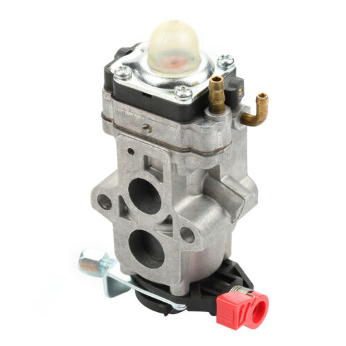 Carburetor air filter for 579629701 Husqvarna 580BFS 75.6cc Backpack Leaf Blower