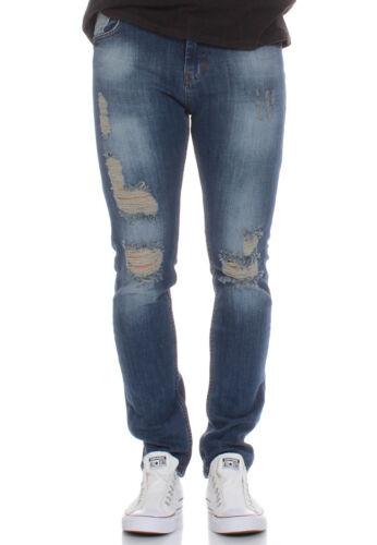 De Hommes Just Jeans Sicko 499 Junkies wZIaFfqg
