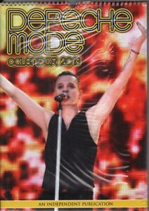 DEPECHE-MODE-2013-CALENDAR-BY-DREAM-UNOFFICIAL-DATES-MATCH-2019-DAVE-GAHAN